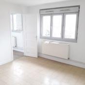 Lyon 5ème, 4 rooms, 57 m2