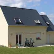 Maison 6 pièces + Terrain Romorantin-Lanthenay