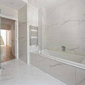 Deluxe sale apartment Neuilly sur seine 15000000€ - Picture 14