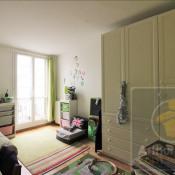 Vente appartement Rambouillet 272000€ - Photo 6