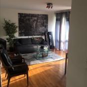 Gex, Appartement 4 pièces, 78,99 m2