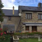 Saint Martin des Besaces, Villa 4 pièces, 118 m2
