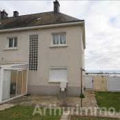 Vente maison / villa Port louis 357000€ - Photo 1