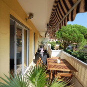 Vente appartement Frejus 297 000€ - Photo 2
