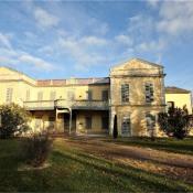 Montfavet, Château 20 pièces, 700 m2