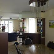 Vente appartement St Jean Bonnefonds