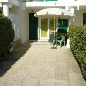 Vente appartement St Pierre D Oleron