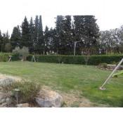 Béziers, 700 m2