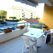 Fréjus, Apartamento 3 assoalhadas, 60 m2