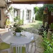vente Maison / Villa 6 pièces Senlis