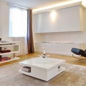 vente Appartement 5 pièces Maisons Laffitte