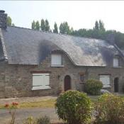 Vente maison / villa Baden 344520€ - Photo 2