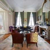 Bordeaux, Maison / Villa 10 pièces, 318 m2