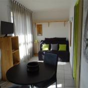 Cerbère, Appartement 2 pièces, 30 m2