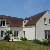 Vente maison / villa Soissons 355000€ - Photo 1