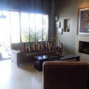 Rabat, Appartement 3 pièces, 210 m2