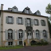 vente de prestige Maison / Villa 13 pièces Loperhet