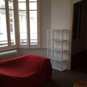 Vichy, Apartamento 3 assoalhadas, 50 m2