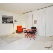 Milano, Appartement 2 pièces, 55 m2