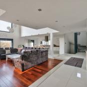 Saint Genis Laval, Maison / Villa 8 pièces, 340 m2