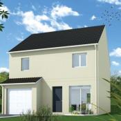 Maison 5 pièces Eure-et-Loir (28)