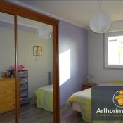 Vente appartement St brieuc 90525€ - Photo 12