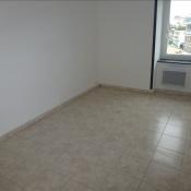 Location appartement St brieuc 350€ CC - Photo 2