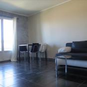 La Seyne sur Mer, Apartment 3 rooms, 60 m2