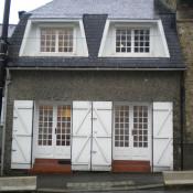 Limours, Maison / Villa 5 pièces, 105 m2