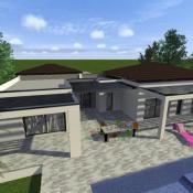Maison 6 pièces + Terrain Balma