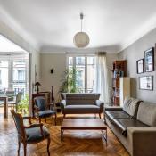 Neuilly sur Seine, Appartamento 4 stanze , 84,62 m2