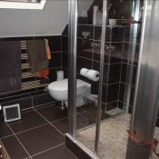 Vente maison / villa Rebais 260000€ - Photo 7