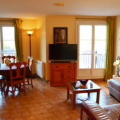 location Appartement 4 pièces Herblay