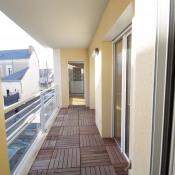 Angers, квартирa 4 комнаты, 135 m2