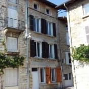 location Appartement 1 pièce Jujurieux