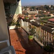 Marseille 14ème, Wohnung 3 Zimmer, 77 m2