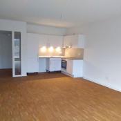 Lunebourg, Appartement 2 pièces,