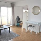 location Appartement 2 pièces Reims