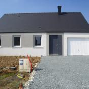 vente Maison / Villa 5 pièces Ambillou