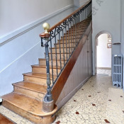 Vente maison / villa La tour du pin 205000€ - Photo 4