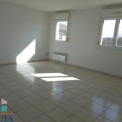 Colomiers, квартирa 4 комнаты, 74,45 m2