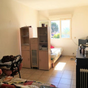 Vente appartement Mezzavia 65 000€ - Photo 3