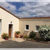 location Maison / Villa 2 pièces Liré