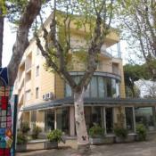 Igea Marina, Appartement 3 pièces, 100 m2