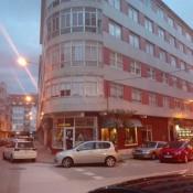 Ferrol, Maison / Villa 4 pièces, 112 m2