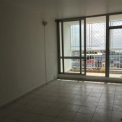 location Appartement 4 pièces Pointe a Pitre