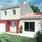 Maison 3 pièces + Terrain Pézilla-la-Rivière