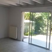 Créon, 60 m2