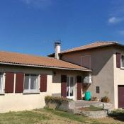Vente maison / villa Secheras