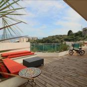 Rental apartment Ajaccio 2500€ CC - Picture 1